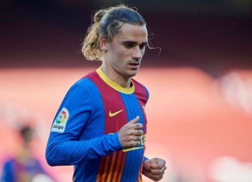 Barcelona list eight first-team players up for sale as financial crisis deepens