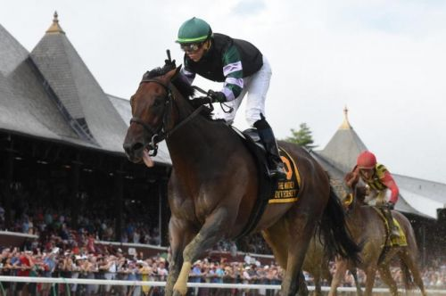 UPI Horse Racing Weekend Preview: Big weekend about to strut its stuff