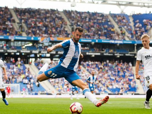 Espanyol vs Villarreal Betting Tips: Latest odds, team news, preview and predictions