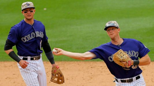 MLB hot stove: Yankees, DJ LeMahieu reportedly close to 2-year deal