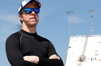 Brad Keselowski to become part-owner of Roush-Fenway Racing in 2022