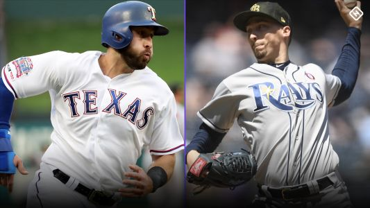 Today's MLB Picks: Betting odds, Vegas totals, expert gambling advice for Friday, May 24