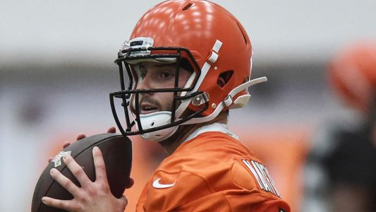 5 reasons to watch the Browns' season of 'Hard Knocks'