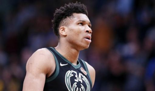 Le Greek Freak, LaVine, Gordon et Zion au Dunk Contest 2020 ?