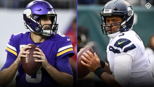 Monday Night Football Betting Preview: Vikings-Seahawks odds, trends, pick