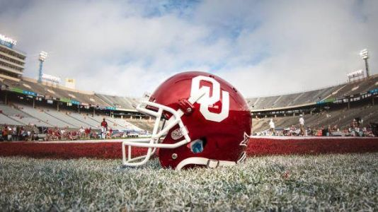 2019 signee who left Oklahoma for the military will instead transfer to another school