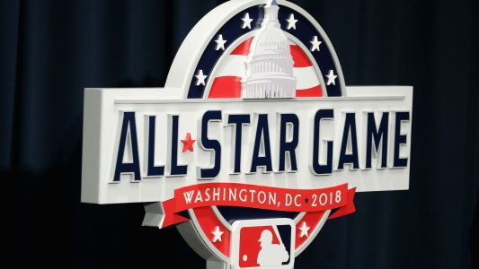 Take the quiz: Most MLB All-Star game appearances