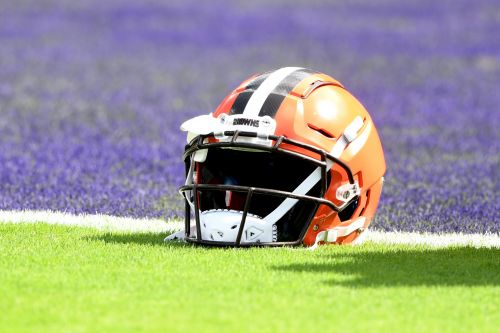 NFL COVID-19 updates: Fourth Browns player in last week tests positive