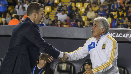 Campeones Cup preview: Tigres pay Toronto FC another visit