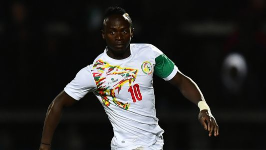 Video: Senegal coach ready to rest Mane after Champions League final