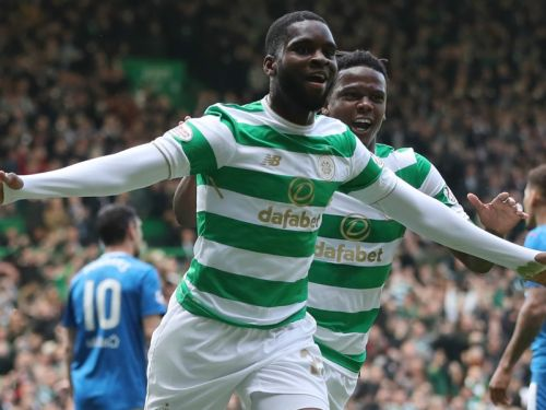 Celtic v Alashkert Betting Tips: Latest odds, team news, preview and predictions