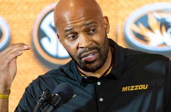 Mizzou signs two highly rated hoops recruits for 2019 class