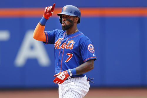 Three players Mets can ditch to prepare for a brighter future