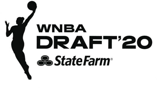 WNBA Draft 2020 date, TV channel, pick order, odds & everything else to know