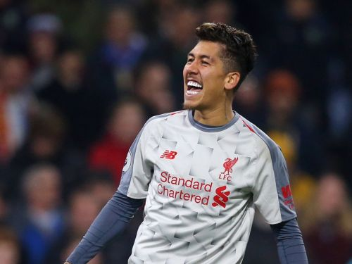 Liverpool Team News: Injuries, suspensions and line-up vs Bournemouth