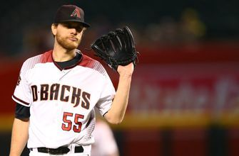 D-backs close disappointing homestand with 'clunker,' look to regroup on road