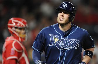 Archer back on track as Rays win 4th straight