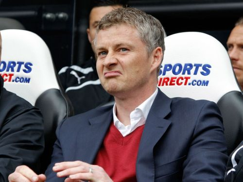 Berg backs Man Utd's Solskjaer appointment & says Cardiff relegation not relevant