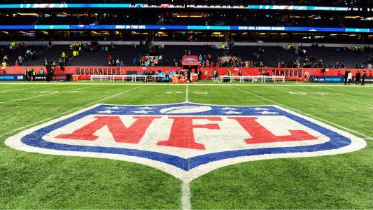 NFL schedule leaks 2021: Tracking rumors, latest news ahead of official announcement
