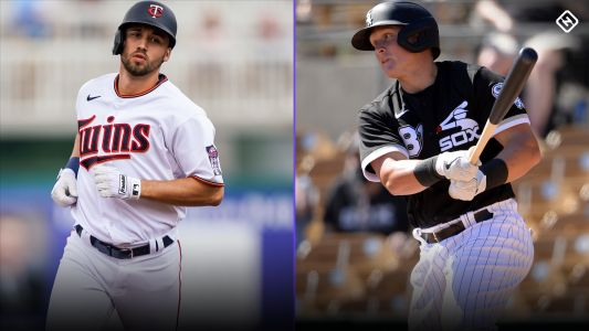 2021 MLB Top Prospects: Rookie hitter sleepers for fantasy baseball redraft, dynasty leagues