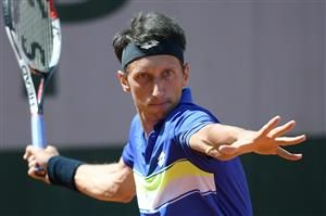 Tennis bet of the day: Back Sergiy Stakhovsky, Lorenzo Sonego and Prajnesh Gunneswaran to win their Challenger matches in Pune and Andria on Tuesday