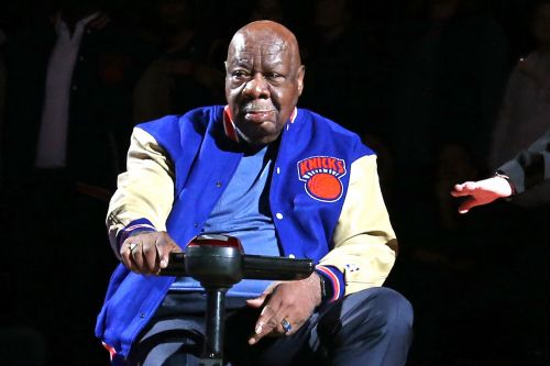 Cal Ramsey, Knicks and NYC hoops legend, passes away at 81