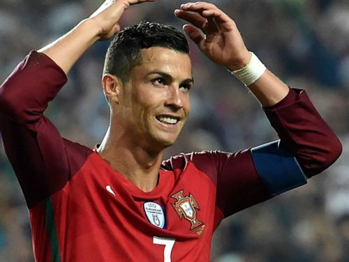Portugal World Cup Betting Preview: Latest odds, squad and tournament history