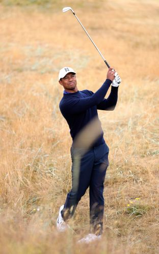 Column: American core of golf stars have grown up together
