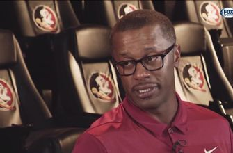 Willie Taggart wants FSU to be confident heading into matchup vs. NIU