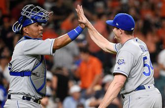 Ninth-inning rally snaps Royals' losing streak, in 1-0 victory