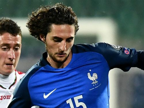 Transfer news and rumours LIVE: Barcelona told price for Rabiot