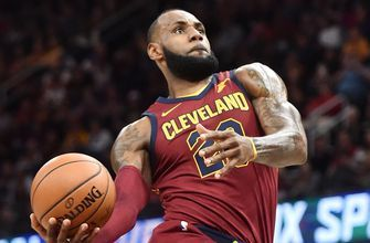 Stephen Jackson unveils how LeBron James will keep his Cavs from falling to Celtics in Game 3