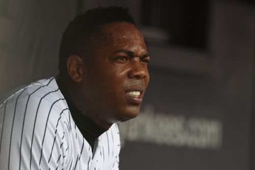 Yankees' value sinks as they step off the gas against bad teams