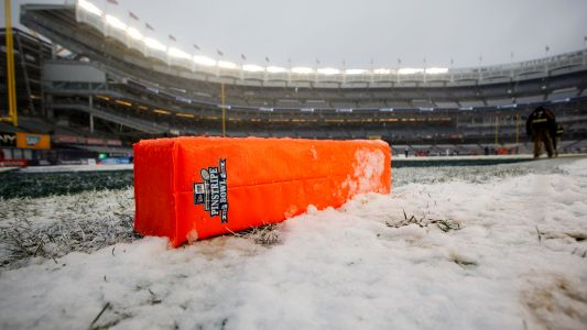 Pinstripe Bowl canceled amid COVID-19 pandemic, bringing season total to eight