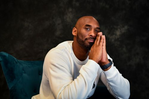 Kobe Bryant remembered: A year after the deadly helicopter crash