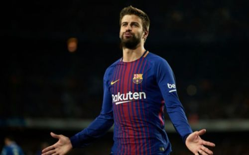 Barcelona star's contract includes option to leave for MLS transfer - but not one to a top European side