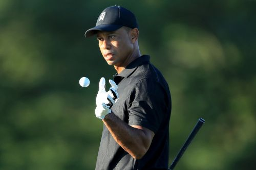Tiger Woods' agonizing decision to stay away from PGA Tour