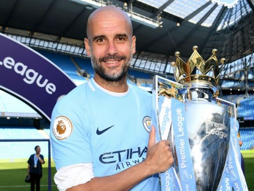 FA Cup win can help Man City match Man Utd's 20 league titles, says Dunne