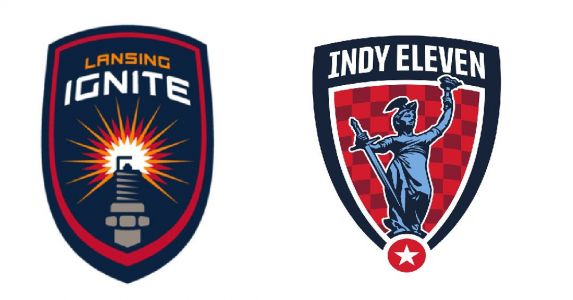 A Look At The Fire's New Affiliate Teams