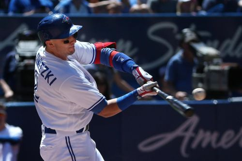 Ex-Jay Troy Tulowitzki must show Yankees 'ability to bounce back'