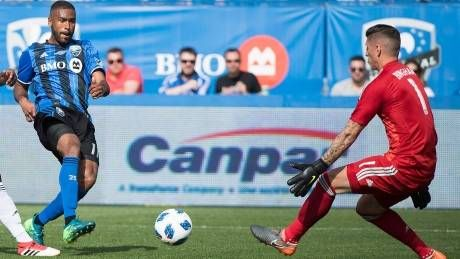 Impact offence stays dormant as Galaxy win despite Ibrahimovic's dismissal