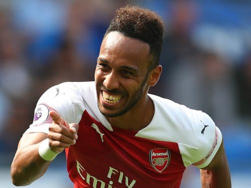 Arsenal vs Sporting: TV channel, live stream, squad news & preview