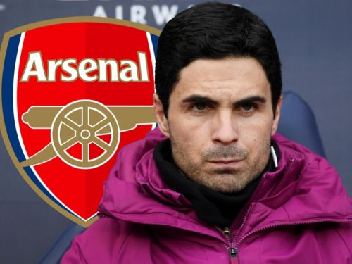 Arteta's Arsenal credentials talked up by Cahill ahead of Wenger successor call