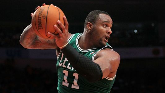 Former NBA player Glen Davis avoids jail time on drug charges