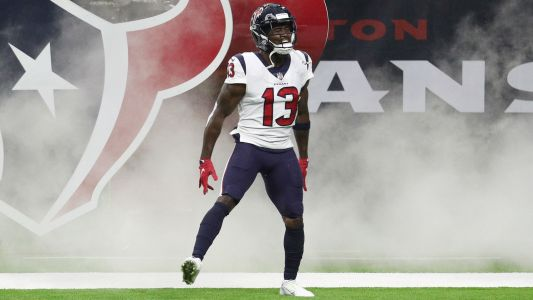 Texans schedule 2021: Dates & times for all 17 games, strength of schedule, final record prediction