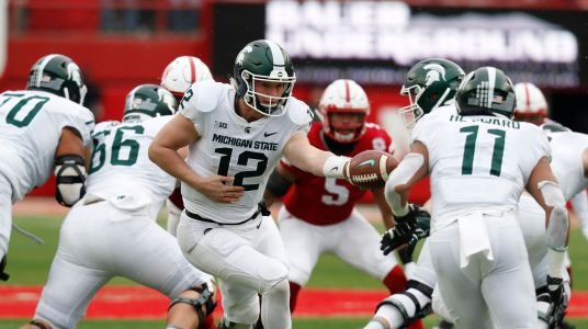 Michigan State at Nebraska football: Turning point, unsung hero, what they're saying