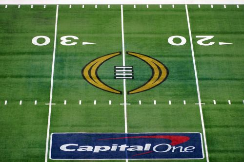 Possible CFP expansion could increase revenue to more than $2 billion