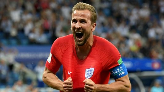 The only thing Kane hasn't done is score in August - Southgate