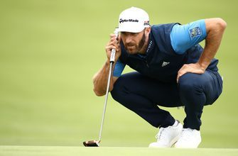 2019 U.S. Open Highlights, Round 3: Dustin Johnson, Phil Mickelson and Francesco Molinari