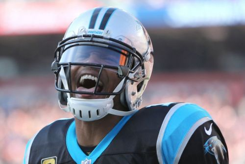 Cam Newton felt disrespected by NFL, first questioned Belichick union